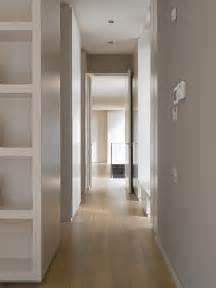 home depot doors interior wood kitchen dining furniture beautiful hallways modern house