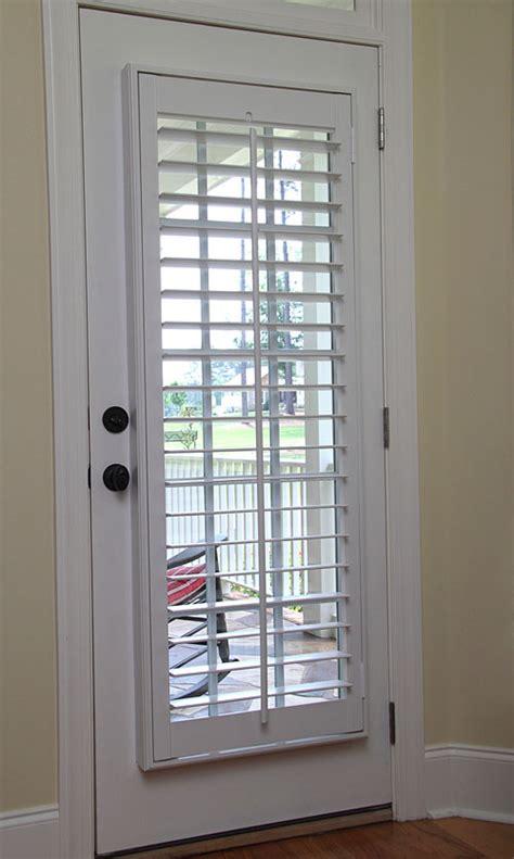 shutter shutters divider rails styles hinged left right center opened