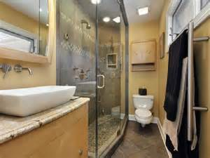 bathrooms on a budget ideas bathroom decorating ideas on a budget