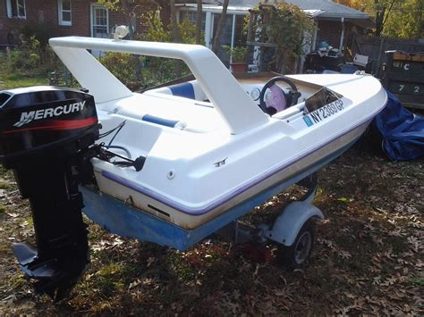 Speed Boats For Sale Us by Speed Boat Tender Deck Launch Fun Little Get Boat Speed