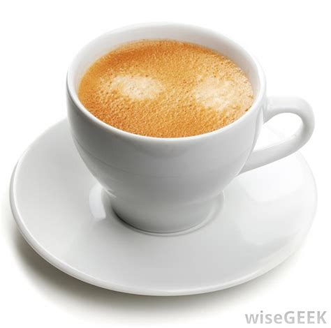 What Is Cafe Au Lait? (with Pictures. Sql Server Open Cursor Cibt Passport Services. Lifeguard Management Course 2 Cashback Card. Home Team Pest Defense Las Vegas. Schools To Become A Registered Nurse. Amigos Bonding Odessa Tx Abrahamson & Uiterwyk. College For Fashion Merchandising. Stuart Insurance Agency Free Mobile Marketing. Educational Psychology Programs