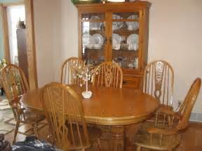 HD wallpapers dining table and 8 chairs ebay