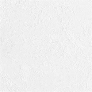 Papier Peint Fibre De Verre : peinture sur colle papier peint 1 papier peint fibre de ~ Dailycaller-alerts.com Idées de Décoration