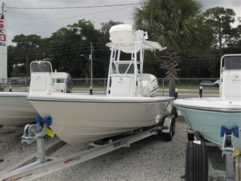 Pathfinder Boats Problems by Caribee Boat Sales Islamorada Fl Used Boats For Sale