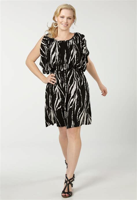 top celebrity fashion wrap dresses   size women