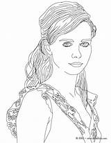 Coloring Pages Realistic Famous Adults Colouring Printable German Hollywood Tschirner Nora Actress Yahoo Sign Colorings Getcolorings Printables Printablecolouringpages Farmer Getdrawings sketch template