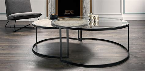 what is a two top table prato round coffee tables nick scali furniture