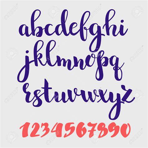 Modele Ecriture Calligraphie  Galerie Tatouage