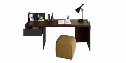 Desk Scene Scriba Molteni Blender Market Documentation