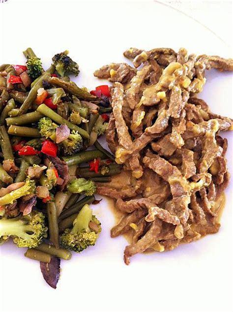 cuisine indonesienne recette de boeuf rendang quot cuisine indonésienne quot