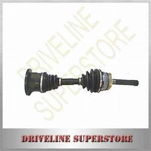 Universal Joints  Driveshafts