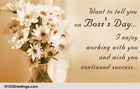 enjoy working     inspire  ecards greeting cards