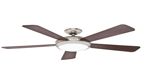 led ceiling fan light extremely low profile ceiling fan
