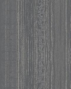 Schwarz Gold Tapete : tapete gestreift glanz schwarz silber gold marburg 58124 ~ Yasmunasinghe.com Haus und Dekorationen