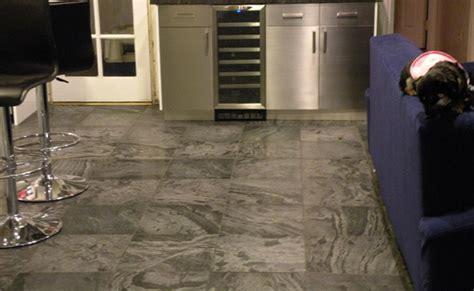 granite floor tiles granite flooring designs ideas