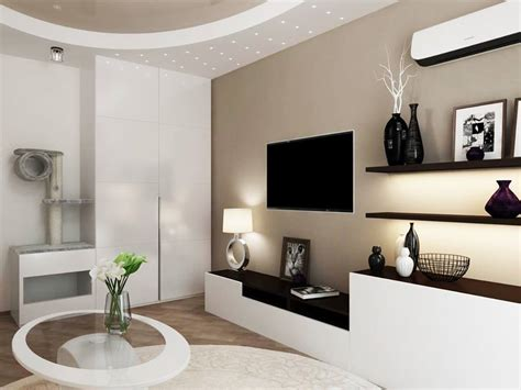 Kitchen Shelves Design Ideas - the best ideas for tv wall units designs decor units