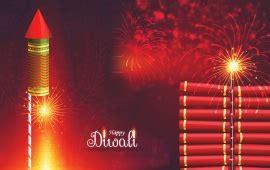 diwali hd wallpapers  wallpaper downloads diwali hd