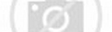 Grove City College - Wikipedia