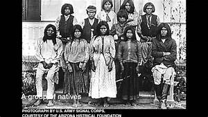 Native American Assimilation | www.pixshark.com - Images ...
