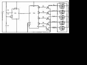 Fantastic Atom Expander  U2013 Circuit Wiring Diagrams