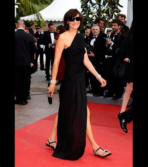 Robe De Chambre Velours Femme - top robes chaussures pour robe longue