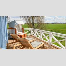 Designer Ferienwohnungen • Urlaub An Der Ostsee