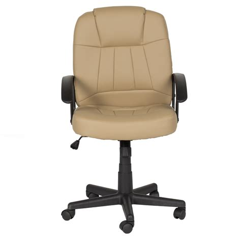 office chair 6080 beige price 47 86 eur