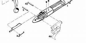 U0026 39 60 Minutes U0026 39  Investigates The Remington 700 Trigger Recall