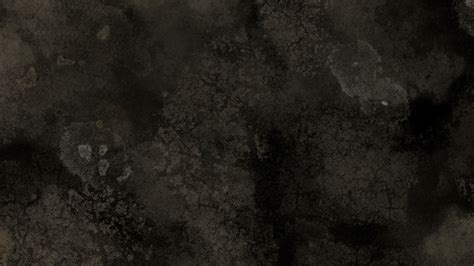 Grunge Backgrounds Grunge Texture Background Stock Footage