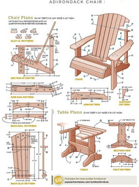 woodworking books magazines  woodworking plans