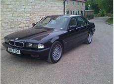 1997 BMW 7 Series User Reviews CarGurus