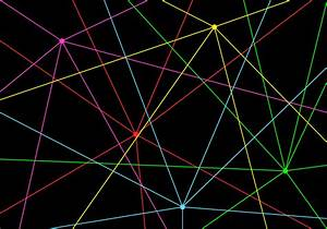 Free Laser Tag Vector - Download Free Vector Art, Stock
