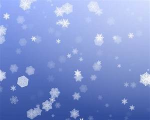 Winter Ppt Background - PowerPoint Backgrounds for Free ...