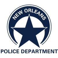 New Orleans Police Department | LinkedIn
