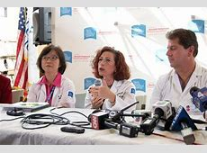 Queens hospitals prepare for Ebola Queens Chronicle