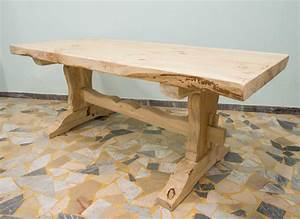 fratino rustikaler tisch With rustikaler tisch