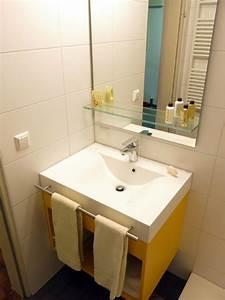 Badideen Für Kleine Bäder : badideen f r gro klein k nig b der ~ Michelbontemps.com Haus und Dekorationen