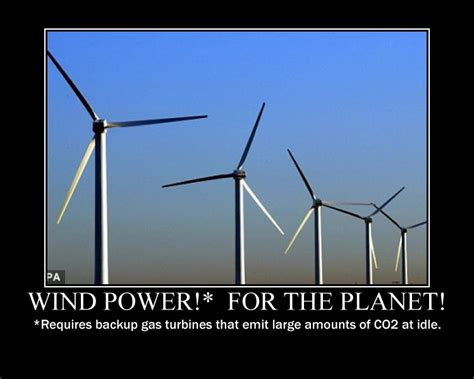 14 Interesting Facts About Wind