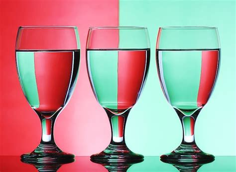glass photography ideas google search wine photo