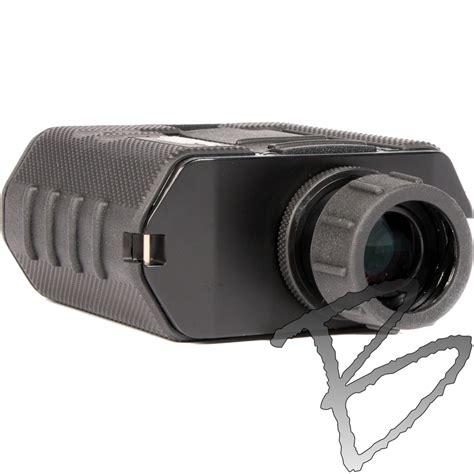 laser technology trupulse 360 r measuring tools