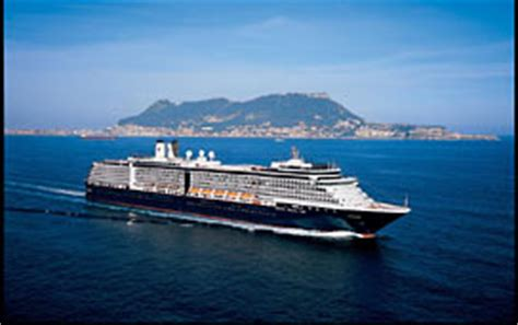 oosterdam deck plans travelocity noordam cabins staterooms on cruise critic