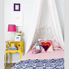Big Girl Room By Small Shop  Popsugar Moms