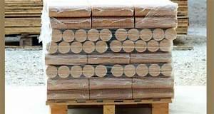 Palette Bois Gratuite : palette de bois compress ~ Melissatoandfro.com Idées de Décoration