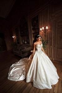 my dream wedding dress designer pnina tornai worn by With dream wedding dress maker
