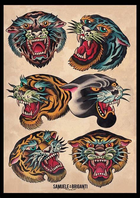 Belagoria la web de los tatuajes Page 18 Chan:24560742