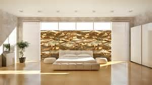 modernes wohnzimmer braun 100 modernen dekoration wohnzimmer braun moderne ideen schönes wohnideen wohnzimmer braun