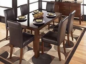 Ashley Furniture HomeStore Furniture Stores Yelp