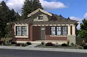 inspiring craftsman style mansion photo home style craftsman house plans