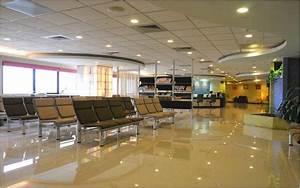 Taipei Veterans General Hospital - Medical Travel World ...
