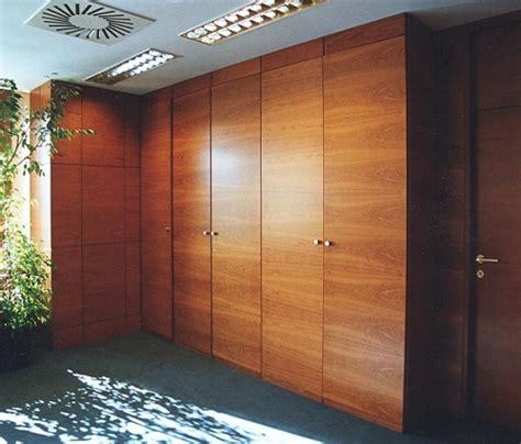 madera de cerezo usos arkiplus
